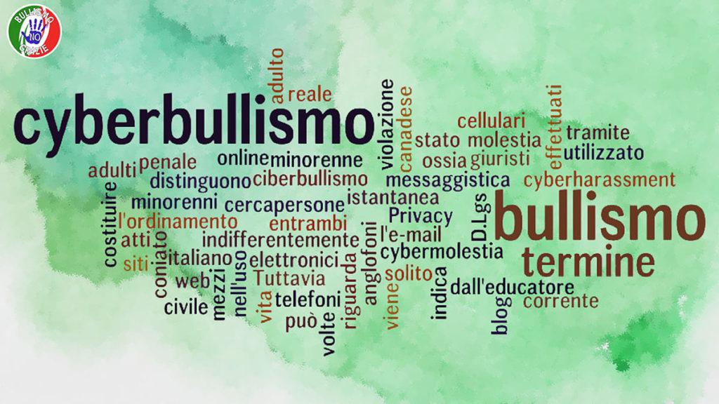 https://www.bullismonograzie.it/wp-content/uploads/2021/06/Presentazione-APS_2.0-08052021-versione-finale_Pagina_06-1024x576.jpg